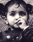 Kavita Choudhary portfolio image4