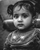 Kavita Choudhary portfolio image1