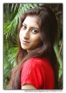 Alakananda Roy portfolio image3