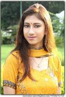 Alakananda Roy portfolio image1
