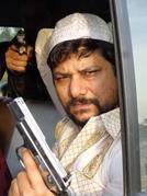 Ravi Gossain portfolio image4