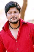Ravi Gossain portfolio image5