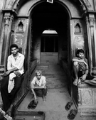 sunil godara portfolio image4