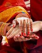 Abhishek Bishnoi portfolio image3