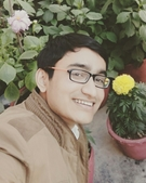 Prakhar Srivastava portfolio image2