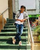 Devendra Bhisikar portfolio image1