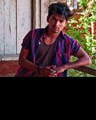 Devendra Bhisikar portfolio image4