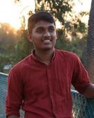 Vikramaditya Jain portfolio image4