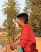 Vikramaditya Jain portfolio image3