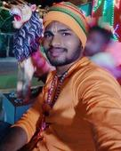 S.Ramkrishna Reddy portfolio image4