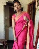 Prarthana Naveen Kumar  portfolio image6