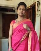 Prarthana Naveen Kumar  portfolio image3