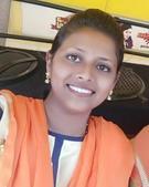 Prarthana Naveen Kumar  portfolio image2