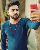 Rashal Singh narwariya portfolio image4