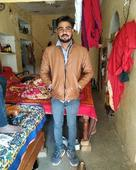 Rashal Singh narwariya portfolio image6