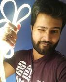 Shivam Kumar portfolio image4
