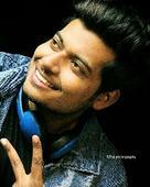 Aashish dabodia portfolio image5