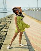 Ekanta Sinha portfolio image5