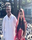 asif khan portfolio image6