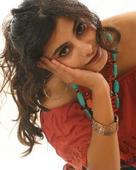 Srijana Sapkota portfolio image5