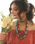 Srijana Sapkota portfolio image4