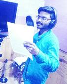 Mahesh  portfolio image4