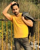 Akshay rana portfolio image5