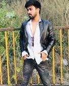 Akshay rana portfolio image3