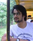 Rohit Maurya portfolio image4