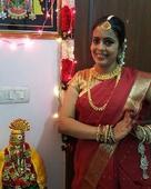 Padmavathi Venugopalan  portfolio image6