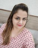 Amarjeet Kaur portfolio image2