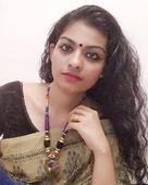 Pillai Sruthi portfolio image2