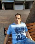 Mahendra Vaswani portfolio image6