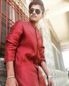 Tushar Kulkarni portfolio image2