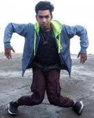 RSR Rajan portfolio image4
