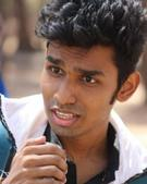 RSR Rajan portfolio image2