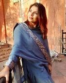 Kanupriya J portfolio image6
