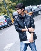 Anuj Rawat portfolio image6