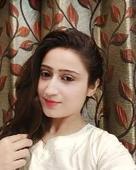firdous khan portfolio image2