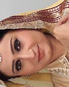 firdous khan portfolio image1