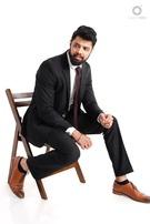 Jatin Sharma portfolio image6