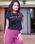 Anila Kharbanda portfolio image1