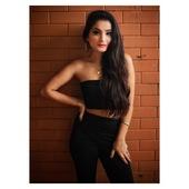 Anila Kharbanda portfolio image6