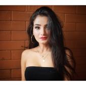 Anila Kharbanda portfolio image5