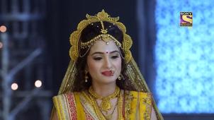 Anila Kharbanda portfolio image3