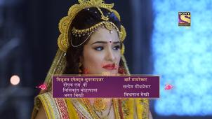 Anila Kharbanda portfolio image2