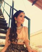 Anila Kharbanda portfolio image4