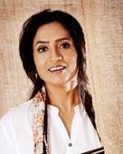 Rajashree Wad portfolio image2