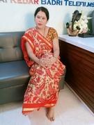Tanushree Mukherjee portfolio image5