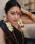Tanushree Mukherjee portfolio image6